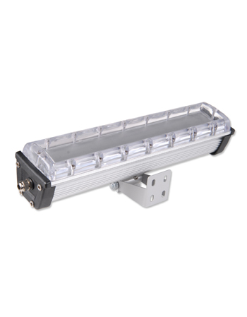 24w Wallwasher IP67-OSRAM
